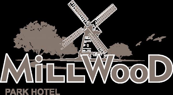 Парк-Отель MillWood